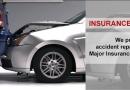 insurance_repairs